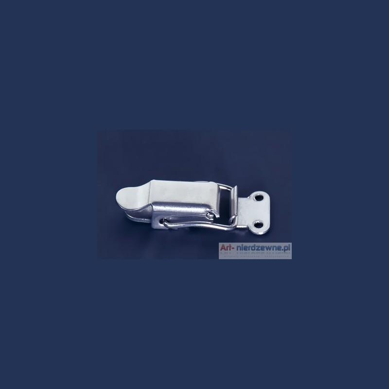 zatrzask Art 8053B A2 nierdzewny