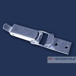 zatrzask Art 8053F A2 nierdzewny