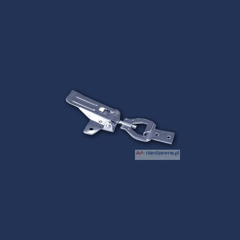 zatrzask Art 8053M A2 nierdzewny