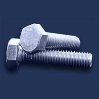 śruby calowe UNC DIN 933 ISO 4017 PN 82105 A2 A4 nierdzewne kwasoodporne