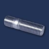 śruby DIN 938  PN 82125 A2 A4 nierdzewne kwasoodporne
