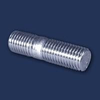 śruby DIN 939 PN 82131 A2 A4 nierdzewne kwasoodporne