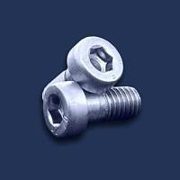 śruby imbusowe DIN 6912  A2 A4 nierdzewne kwasoodporne