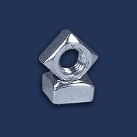 nakrętki DIN 557 PN 82151 A2 A4 nierdzewne kwasoodporne