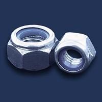 nakrętki DIN 982 ISO 7040 A2 A4 nierdzewne kwasoodporne