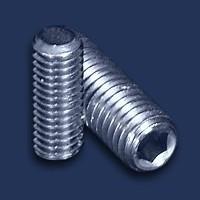 wkręty DIN 913 ISO 4026 PN 82314 A2 A4 nierdzewne kwasoodporne